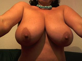 mature chat kurvikas porno